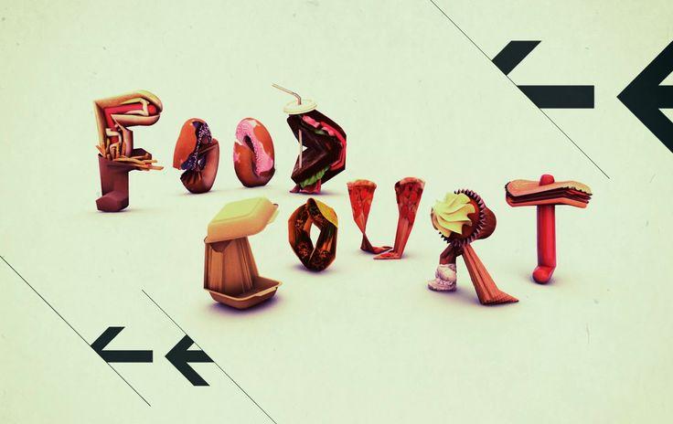 Disform 20124 – Fubiz™