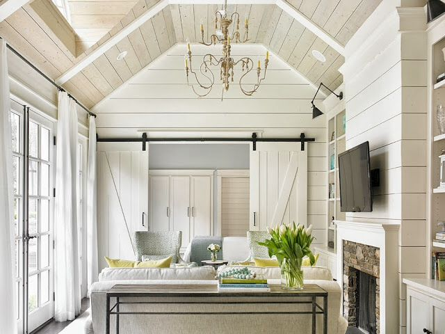 155 Best Images About Molding Shiplap Details And