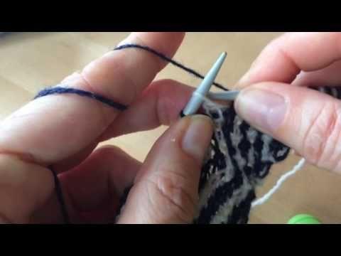 Amigurumi Apple  Tutorial Crochet  Как связать яблоко крючком - YouTube