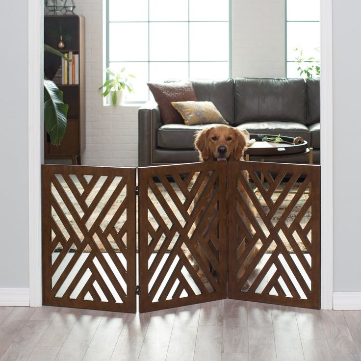 Best 25 Pet Gate Ideas On Pinterest Puppy Gates Barn