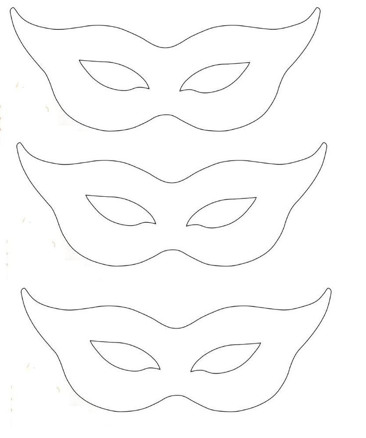 caterpillar mask template - 87 best collage scrapbooking tutorials patterns ideas