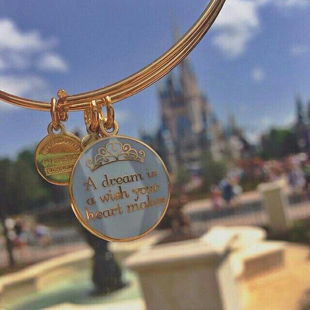 Pics Disney Ideas
