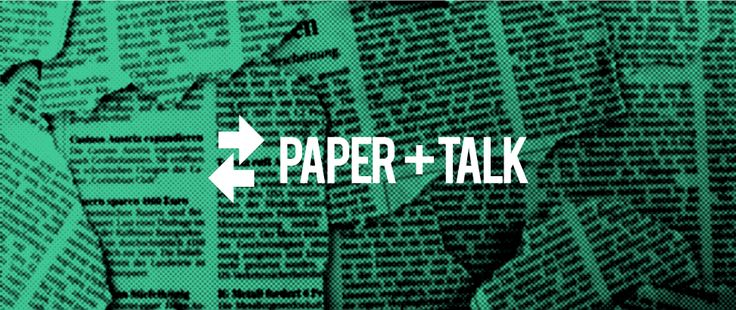 #QPR are already planning for the January transfer window and #AFC had the chance to sell Mesut Ozil to Bayern Munich this summer. Read more in #PaperTalk.