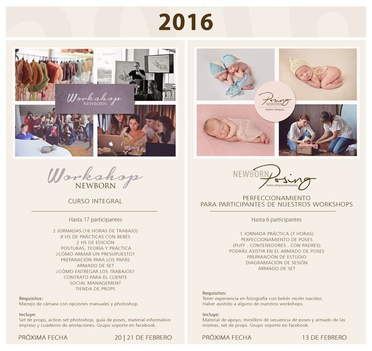 Nuevas fechas 2016! 2da. Newborn Posing Class / 13 de febrero. 8vo. Workshop de Fotografía Newborn / 20 y 21 de febrero. Consultas inbox! melero rodriguez newborn photography © 2015 #melerorodriguez #newborn #maternity #reciennacido #newbornfotografia #lovewhatwedo #workshopnewborn #posingclass