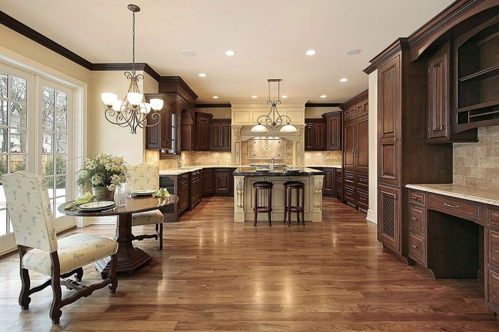 Get #attractive, #durable and affordable #hardwood #flooring in #Brampton, #Toronto, #Ontario call (905) 458-8000 For More Details: https://goo.by/Z4EiW