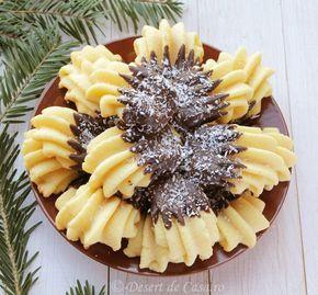 fursecuri cu ciocolata si nuca de cocos (3)