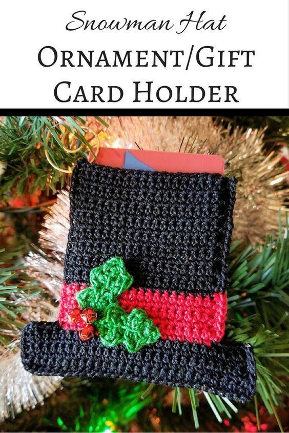 Mejores 532 imágenes de school crochet en Pinterest | Patrones de ...