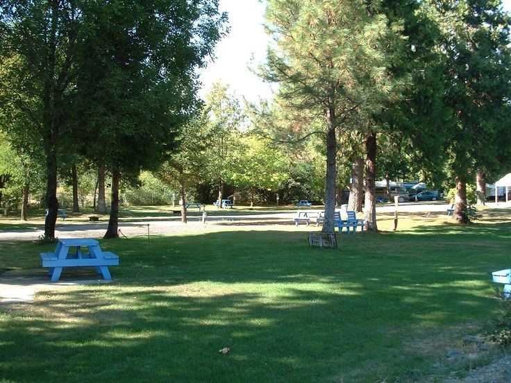 17 Best Images About Oregon Campgrounds On Pinterest