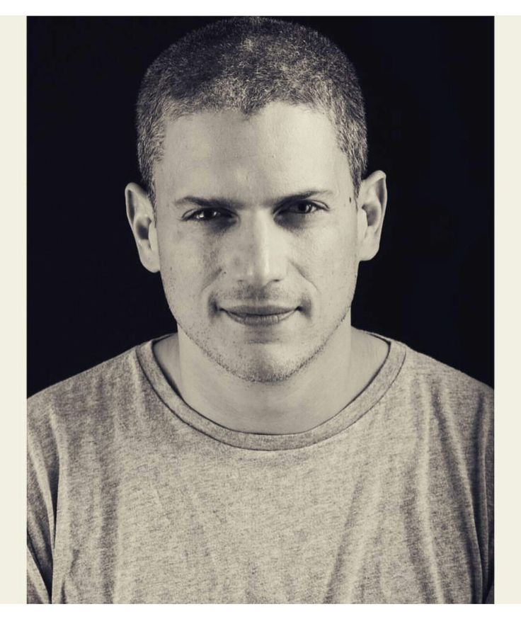 288 best images about Wentworth Miller on Pinterest ...