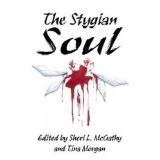 The Stygian Soul (Kindle Edition)By Rie Sheridan