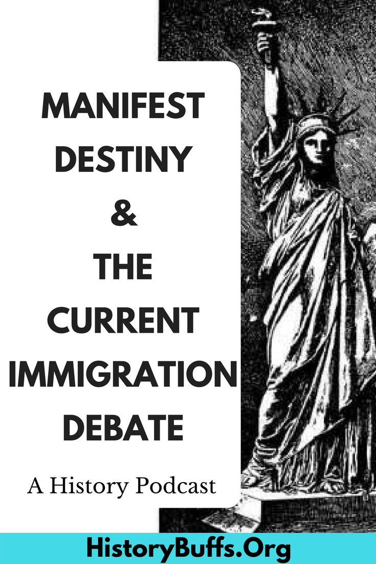 the mexican american war imperialism or manifest destiny Manifest destiny non-interventionism american imperialism is a policy aimed at extending the political, economic, and cultural control of was popularized in the 19th century as the doctrine of manifest destiny and was realized through conquests such as the mexican-american war of.