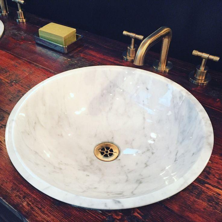 26 best Brizo Bathrooms images on Pinterest   Bathrooms, Master ...