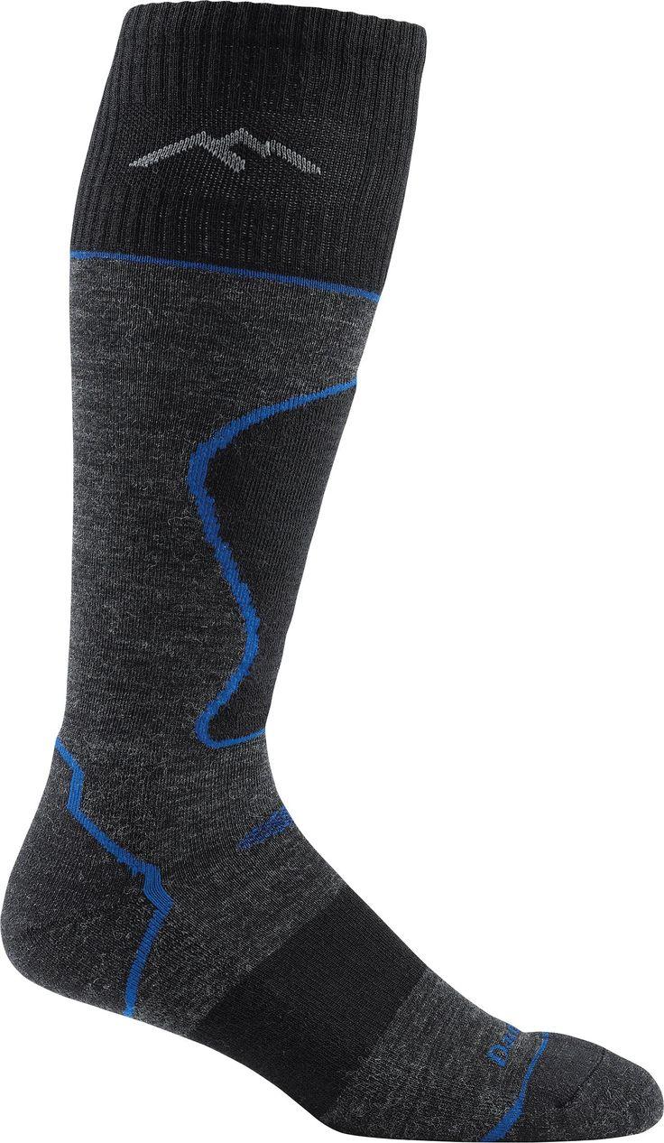 9 best Socks images on Pinterest | Dress socks, Men\'s socks and ...