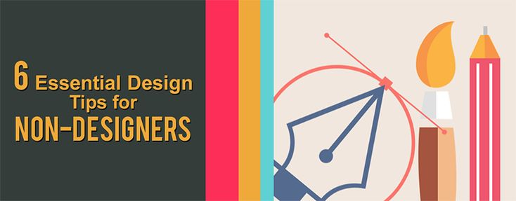This blogs will act as your mini guide if you are a newcomer in web design domain and don't have a clue how things work in this field. This blog elaborately.