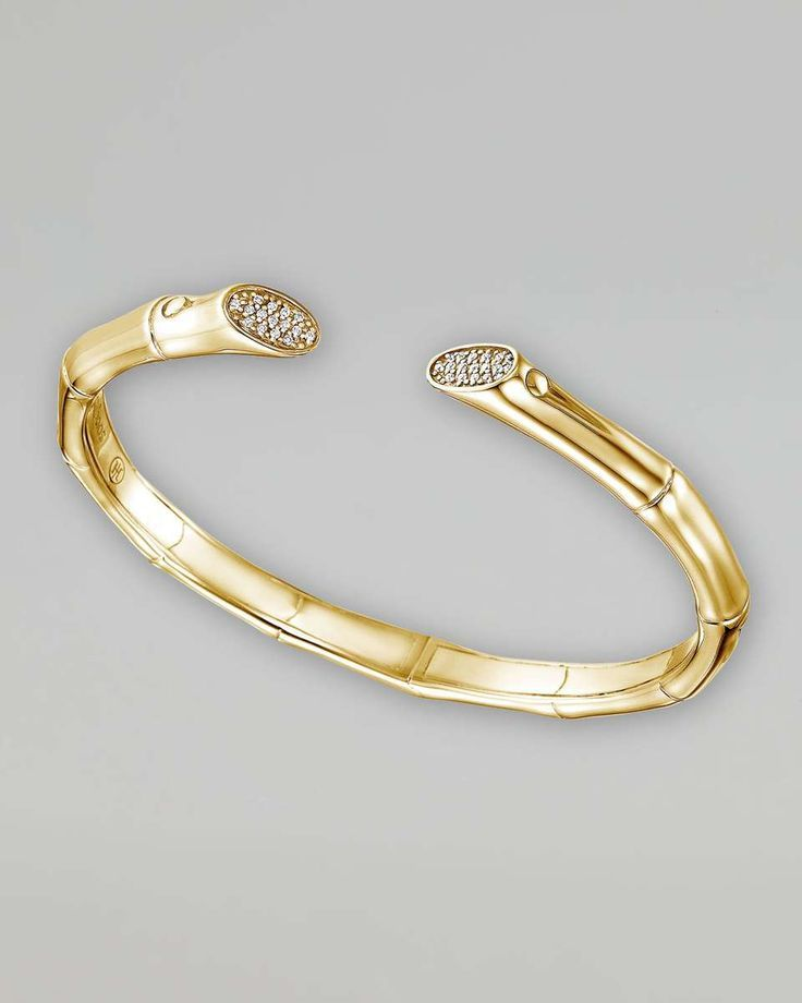 38 best bracelets images on Pinterest | Charm bracelets, Fine ...