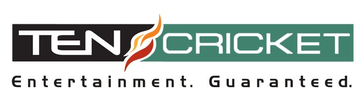 Ten Cricket - Live Streaming Online Free in HD Quality!