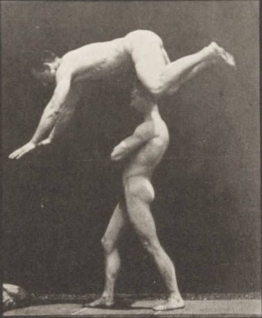 old picture of interracial sex