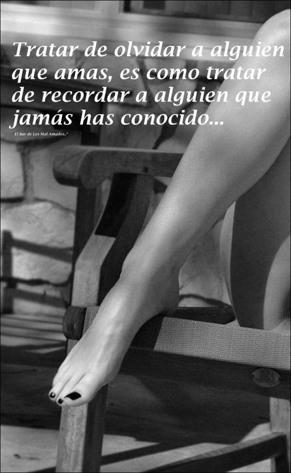 De historias y #amores
