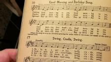All the 'Happy Birthday' song copyright claims were invalid, federal judge rules