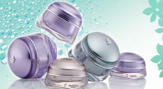 Accessori indispensabili per cosmetici fai da te