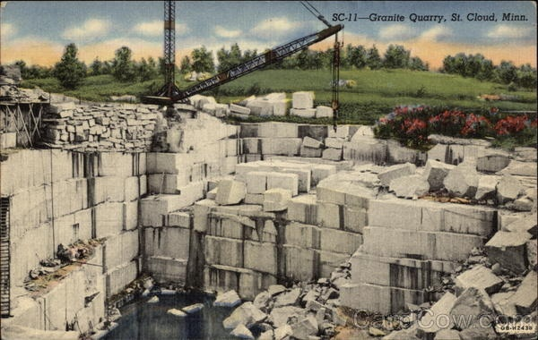 granite quarry guys Water tanks granite quarry, nc water tanks granite quarry, nc has the best water tanks prices in granite quarry, nc.