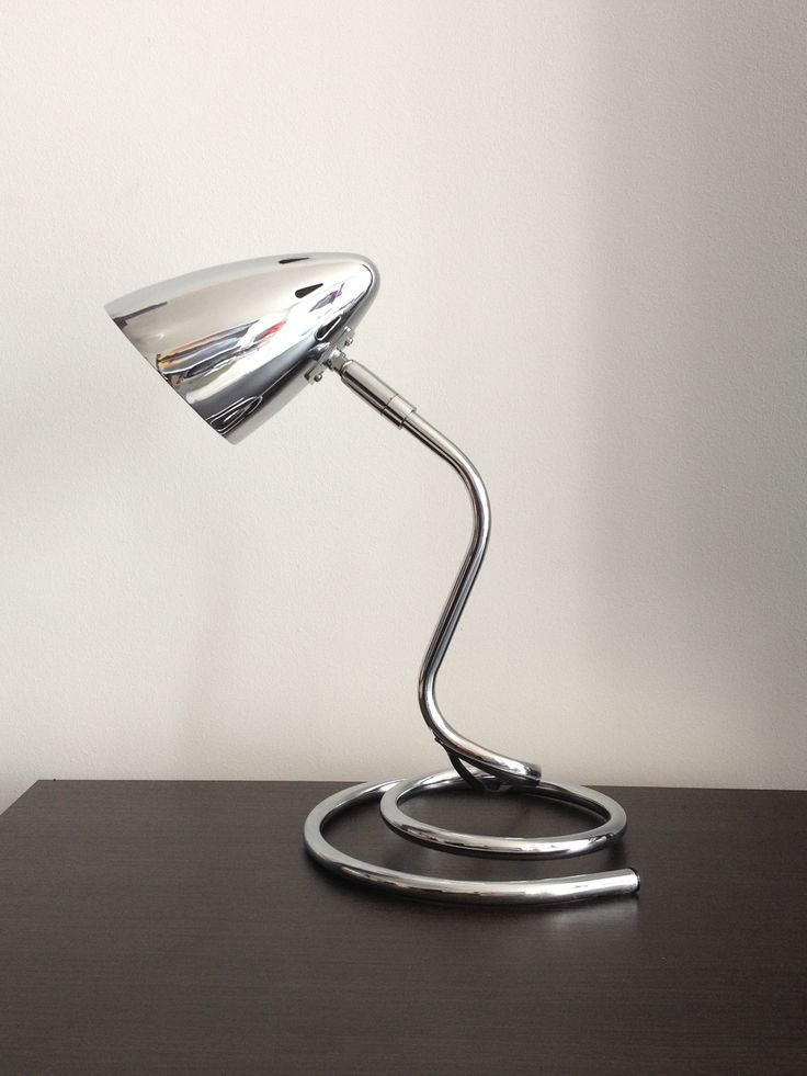 17 best images about vendu on pinterest manche ranges for Lampe de bureau london