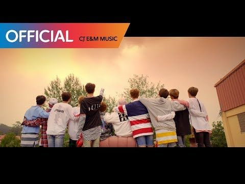 Wanna One (워너원) - 에너제틱 (Energetic) MV - YouTube THIS IS AMAZING I CANT EVEN HANDLE IT AHHHHHHHHHHHHHHHHHHHHHH THE HOTTNESSSSS LEVELLLL IS SOOO HIGH I CANT EVEN HANDLE MY FEELS RIGHT NOWWWWWW LIKE LITERALLY IM ON THE FLOOR DEAD <3 <3 <3 <3 <3 <3 <3 <3 <3 <3 <3 <3 <3 <3 <3 <3 <3 <3 <3 <3 <3 <3