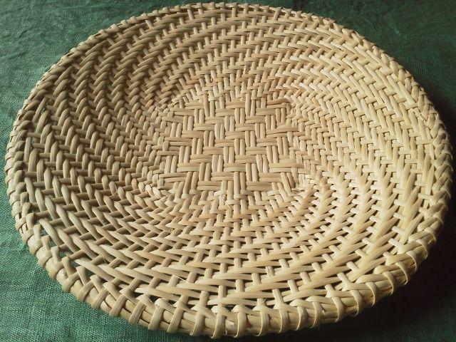 伝統工芸の職人たち - コピーライター LARMESラルム 近藤マリコ