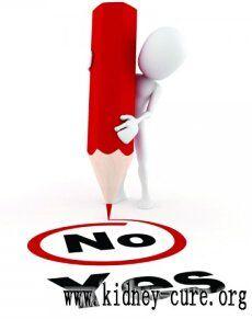 Передка почки ( трансплантация почки) - это хороший выбор ХПН? http://kidney-cure.org/faqs/1046.html Вопрос: Две года назад меня диагностировали хроническую почечную недостаточность. У меня есть диабет и гипертония, и долгосрочно принимаю обезболивающие. В моче белок но нет крови. Я хочу принять пересадку почки но нет донора. Пересадка почки- это хороший выбор ХПН (хроническая почечная недостаточность)?