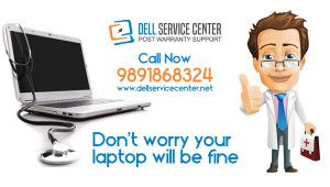 The #Review of #Dell #laptops