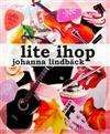 Lite ihop / Johanna Lindbäck #boktips #mellanaldersbocker #karlek #vanskap