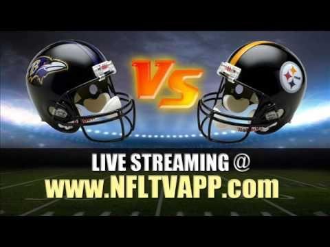 steelers vs cardinals live sport casino online