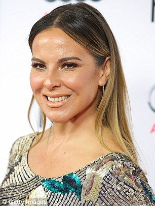 Mexican officials wanted the US to hand over actress Kate del Castillo following her meeting with drug lord El Chapo, a source has claimed