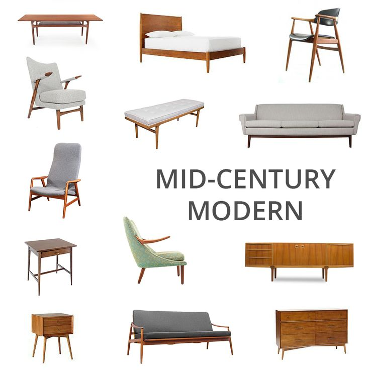 32 best stairs images on pinterest home ideas interior for Mid century modern furniture new york