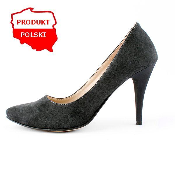 Gdzie kupić dobre damskie buty? Odpowiedź jest prosta - idealnebuty!