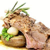 Recepty online - Kuchařka jídel, nápojů, receptů a článků o gastronomii plná nápadů a inspirace.