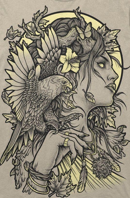 028396cf49.jpg (535×814) – Tattoos