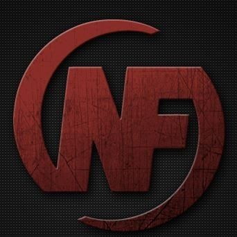 2. Nerd Fitness #fitness https://greatist.com/move/best-fitness-blogs-2016