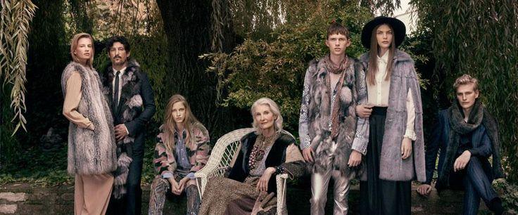 Fur Campaigns   We Are Fur
