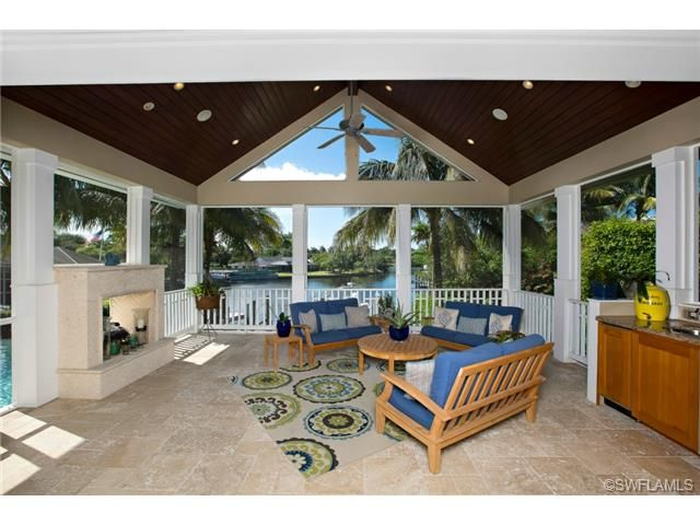 1000 Images About Pool Lanai On Pinterest House Of