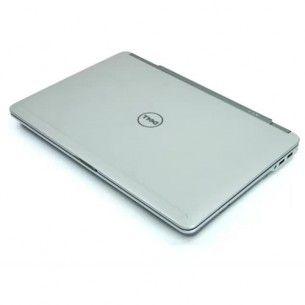 Procesor: Intel Core i5 Date procesor: CPU 4300M, 2.60 GHz Memorie RAM: 4 GB DDR3, 1600 MHz Unitate de stocare: 320 GB HDD Placa video: Intel GMA HD 4600