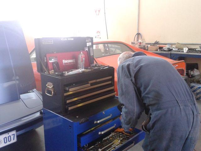 33 best Car Repairs Auto Repair Viva Auto Repairs images on - electronic equipment repairer resume