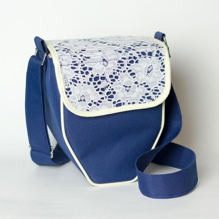 TRB13: Handcrafted photo bag for photography enthusiasts and design lovers by PSTRK