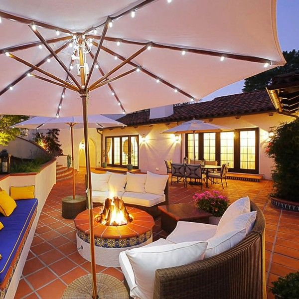Best Patio Umbrella Http://www.buynowsignal.com/patio Umbrella
