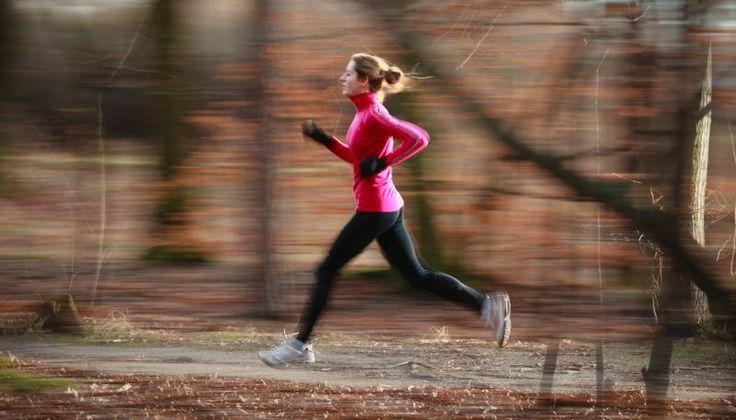 Juoksuharrastus lähtee lentoon, kun muistat maltin. Kokosimme aloittelevan juoksijan muistilistan.