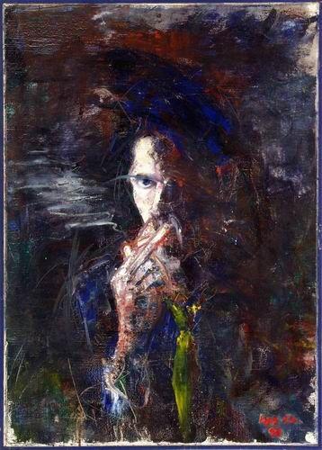 by Kiss Tibor