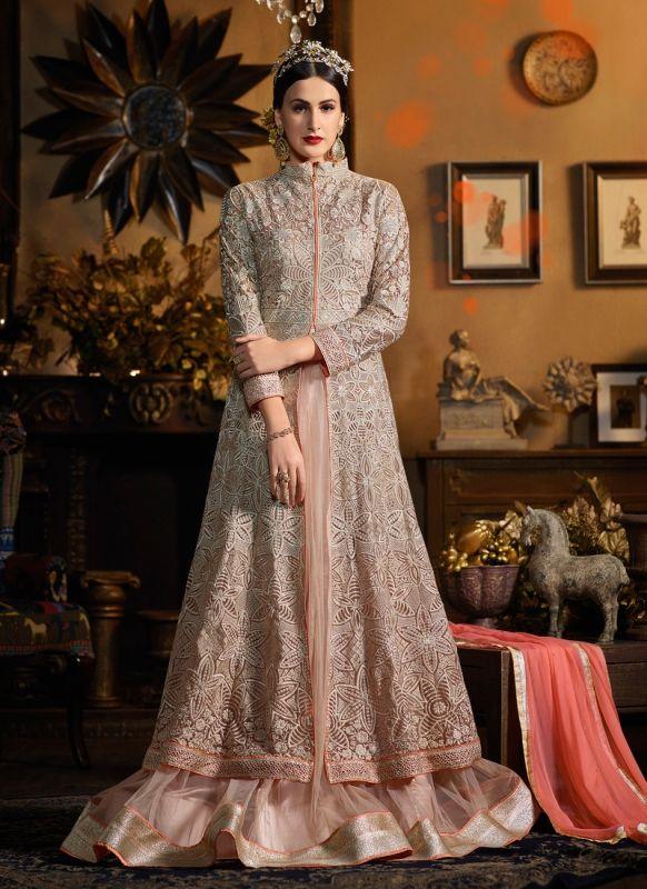 prime-pink-designer-floor-length-salwar-suit