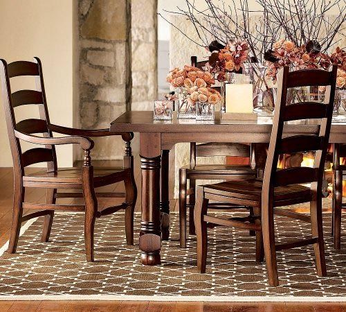 American Made Dining Room Furniture Brilliant Review
