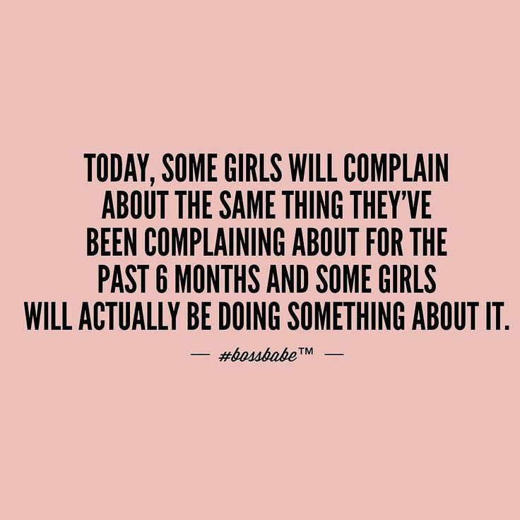Quotes About A Girl: 217 Best Boss Babe Images On Pinterest