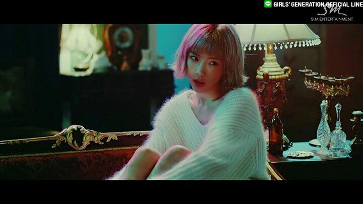 """TAEYEON's new single """"Rain"""" and the MV of """"Rain"""" have been released! Please check out the TAEYEON's new song and MV right now :)  *TAEYEON_Rain_MV https://youtu.be/eHir_vB1RUI  *Apple Music & iTunes http://smarturl.it/Rain_STATION"""